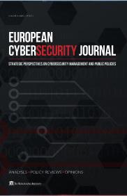 ECJ 2018 vol4 issue 3-4