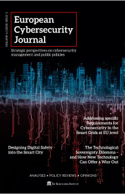 ECJ 2020 vol6 issue 1