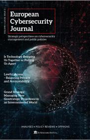 ECJ 2020 vol6 issue 2