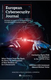 ECJ 2021 vol7