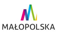The Małopolska Region