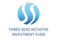 The Three Seas Initiative