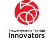 Stowarzyszenie Top 500 Innovators