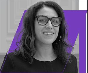 Aziza Akhmouch (online)