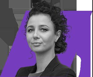 Izabela Albrycht (onsite)