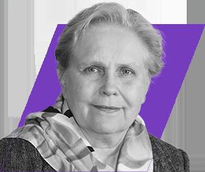 Elżbieta Andrukiewicz (onsite)