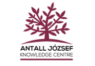 The Antall József Knowledge Centre