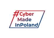 CyberMadeInPoland