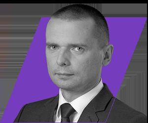 Krzysztof Dyki (onsite)