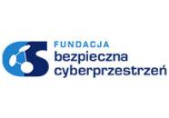 Fundacja Bezpieczna Cyberprzestrzeń