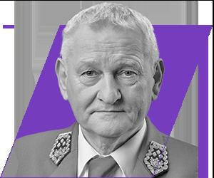 Józef Kubica (onsite)