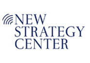 New Strategy Center