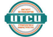 Transport Infrastructure and Construction Institute