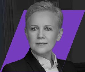 Beata Daszyńska-Muzyczka (online)