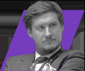 Dominik Jankowski (online)