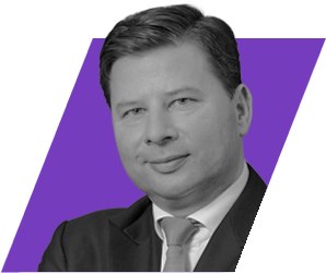 Xawery Konarski (onsite)