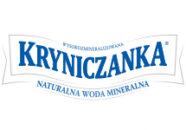 Health Resort Krynica-Żegiestów SA