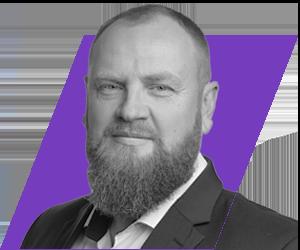 Adam Marczyński (online)