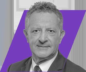Artur Michałowski (online)