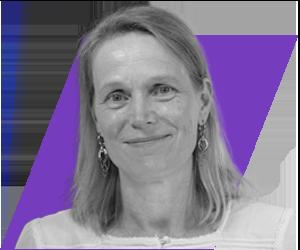 Anne-Marie Sassen (online)