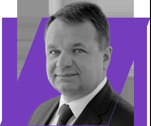 Paweł Śliwa (onsite)