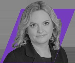 Sonia Sobczyk (onsite)