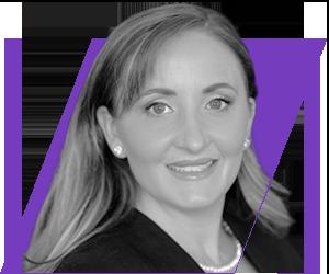 Francesca Spidalieri (online)