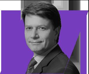 Witold Wiliński (online)