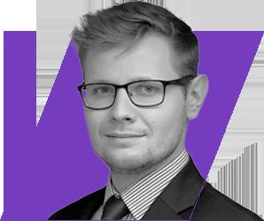 Michał Woś (online)
