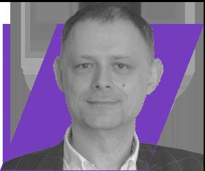 Piotr Wojciechowski (online)