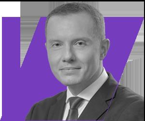 Tomasz Zdzikot (online)