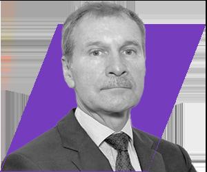 Krzysztof Silicki (onsite)