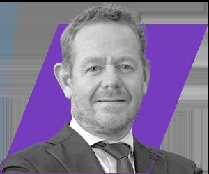 David van Weel (online)
